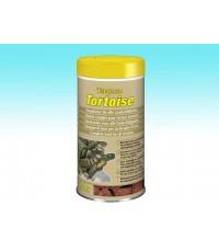 Tetrafauna Tortoise 500 ml
