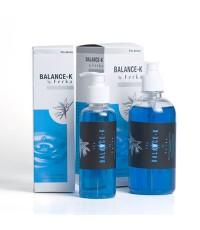 Balance - K  250 ml
