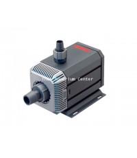 Eheim Universal pump 2400