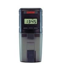 Eheim Automatic Feeding Unit 3581