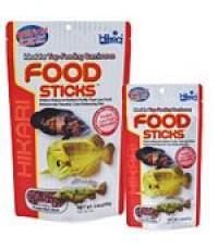 Hikari Tropical Food Stick 57 g