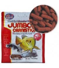 Hikari Jumbo Carnisticks 182 g