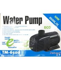 ปั้มน้ำ Jebao TM 6500 ECO Pump