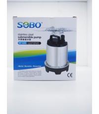 Sobo wp-9600