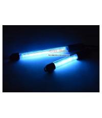 Xilong T4 UV 9 W