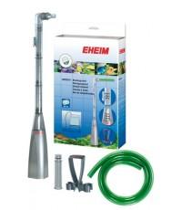 EHEIM Gravel Cleaner Set ชุดดูดน้ำและสิ่งสกปรกในตู้ปลา อุปกรณ์ครบชุด
