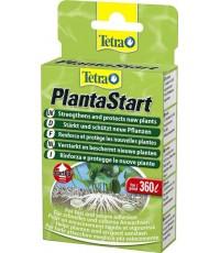 Tetra PlantaStart เม็ดปุ๋ยสำหรับพืชน้ำ ( 12 เม็ด )