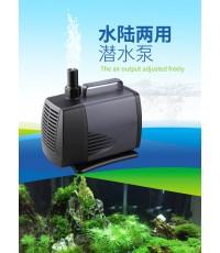 ปั้มน้ำ Sobo WP-5000