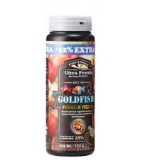 AZoo goldfish premium pellet 122 g