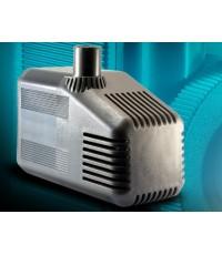 Rio Hyper Flow 14HF Professional Water Pump ปั๊มน้ำแรงดี ประหยัดไฟจากไต้หวัน รับประกัน 2 ปี