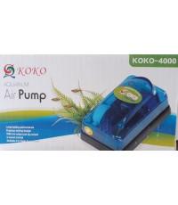 ปั้มลม KOKO-4000