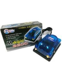 Magic 8800