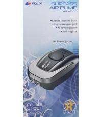 Resun AIR-4000