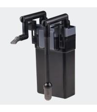 SUNSUN Hang on Filter HBL-801 กรองแขวนข้างตู้ สำหรับตู้ขนาด 14-16 นิ้ว