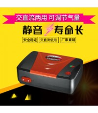 Xilong AD-2000