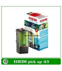 Ehaim กรองในตู้ปลา Internal Hanging Pick up 45 สำหรับตู้ปลาขนาด 12-16 นิ้ว