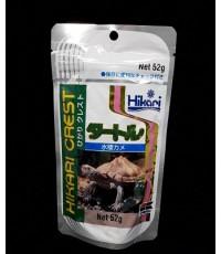 Hikari Crest 52 g