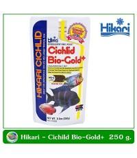 Cichlid Bio-Gold 250 g