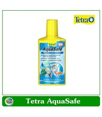 Tatre aqua safe 500 ml.