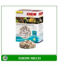 Eheim Mesh Ceramic ring 5 L.