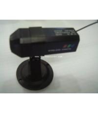 กล้องจิ๋วไร้สายดูกลางวัน ใช้ส่งสัญญาณภาพและเสียงเข้าทีวี มือถือ