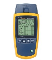 MS2-100 MicroScanner Cable Verifier