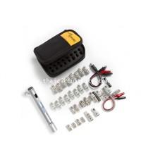 FLUKE PocketTone NX 8 Voice and Video Pro Kit