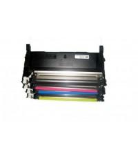 หมึกพิมพ์ SAMSUNG CLP-310/315