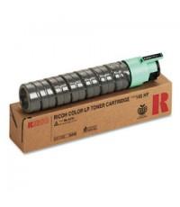 TONER RICOH CL4000/ SPC410 ORIGINAL BLACK