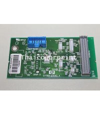 HP C7769-60042 A DesignJet Interconnect Board for HP Designjet 500 /800