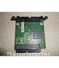 Q1251-60021 Hard Disk Card for HP Designjet 5000/5100/5500 plotter parts
