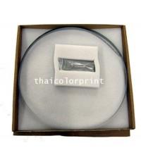 Q1273-60239 Designjet 4000 / 4500 / 42\'\' Z6100 Encoder Strip