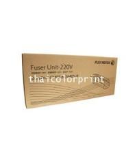 FUSER UNIT CP405D/CM405DF   EL350270  60,000 แผ่น