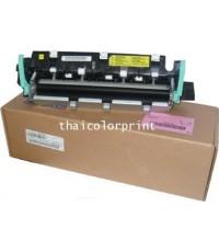 ชุดความร้อน SCX-3710 ND