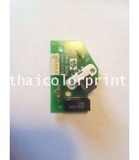 Q5669-60703 HP Encoder Sensor Assembly For Designjet T 610 1100 And Z2100 3100 5200  Series Printers