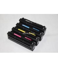 หมึกพิมพ์ SAMSUNG CLT-506S FOR CLX 680ND