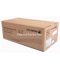 ชุดความร้อน XEROX P455 D M455DF  EL300846  MAKIT 200K
