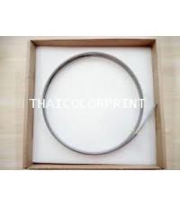 Q6652-60148 Encoder Strip 60quot;  For HP DesignJet  Z6200