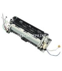 RM2-6435-000CN Color Laserjet M377 M452 M477 Fuser Unit / Fuser Assembly / Fus