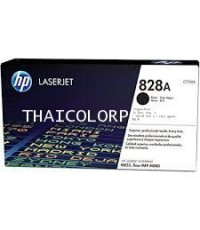 CF358A DRUM  FOR HP M880 M855 BLACK
