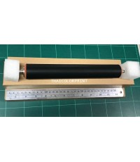 PRESSURE ROLLER    Samsung ML- 4510ND / ML-4512ND /   ML-5010ND / ML-5012ND / ML-5015MD   / ML-5017N