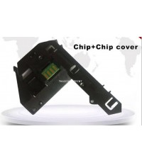 CHIP ASS\'Y DRUM UNIT P355D/M355 MFP