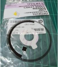 ENCODER DISK  CB021-80053 designjet T120/T520