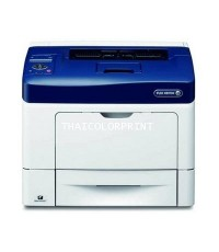 Fuji Xerox DocuPrint P455 d Black and White Laser Printer 45แผ่นฝนาที