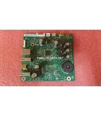Interconnect PCA HP Designjet   T790/ T1300/ T2300   (CN727-67020)