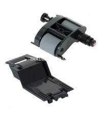 L2718A ADF Roller Kit สำหรับ   HP M575 M680 M630 M525 M725 651   M775