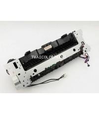 RM2-1673-000CN RM2-2505 LaserJet Pro MFP M281 / M253 / M254 / M278 / M281 / M178