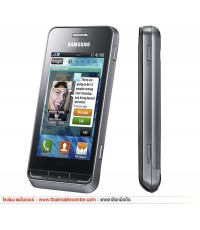 Samsung Wave 723 S7233E