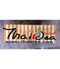 ป้ายร้าน Thaiidea
