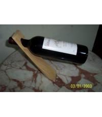 WINE003 - ที่วางไวน์